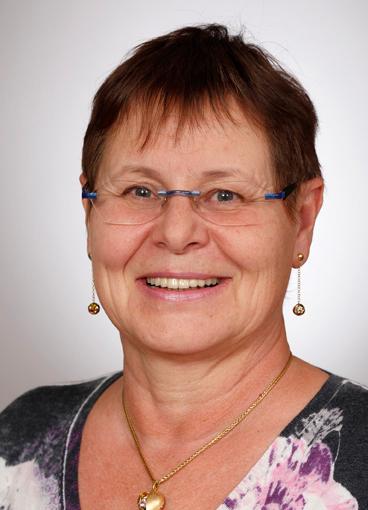 Renate-Fischer-Steuerberater-Fischer-Hohenwarter