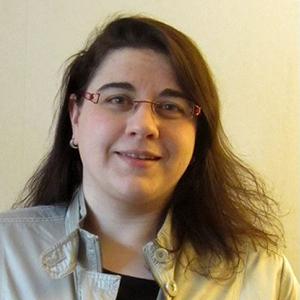 Julia Giese