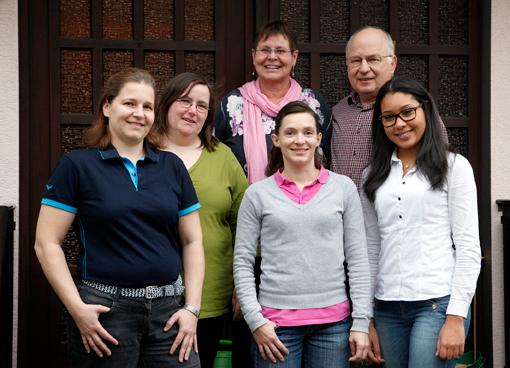 Team-Steuerberater-Fischer-Hohenwarter