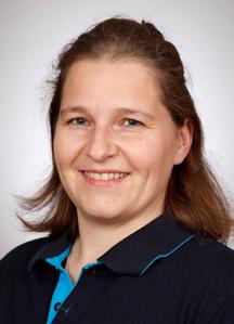 Dorothea Hohenwarter
