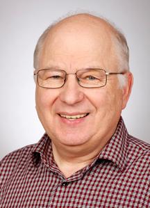 Hans-Werner Fischer