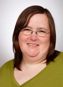 Esther Niesten